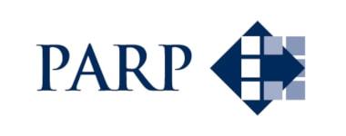 Logo - PARP