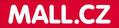 Logo - MALL.CZ